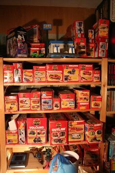 Hiding in a closet for safe keeping. My Childhood, Liquor Cabinet, Action Figures, Toys, Nostalgia, Collections, Characters, Comics, Closet