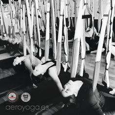 Yoga Aéreo #Chile, Formación Profesores con Rafael Martinez, Aero® International AeroPilates® AeroFitness® - #aero #yoga #pilates #fitness #aeropilates #aerialyoga #aerialpilates #yogaaereo #aereo #pilatesaereo #chile #santiago #puertomontt #laserena #catamarca #valparaiso #concepcion #temuco #antofagasta #rafaelmartinez #ejercicio #exercice #belleza #salud