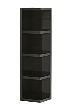 home interior corner shelf with wooden corner shelf unit