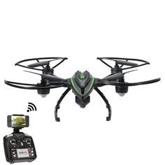 Drone JXD 510 | Harga: Rp. RP 1.399.000 x Diskon 36% = Rp 899.000 | Segera miliki produknya. Rp 1, Vehicles, Car, Vehicle, Tools