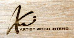 http://brosengraving.co.za/wp-content/uploads/2011/01/wood-branding.jpg