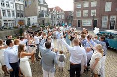 Trouwdag Maarten & Liesbeth : vrijdag 19 augustus - Pinterested @ http://datregelikwel.nl.