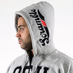 http://www.tiendaartesmarciales.es/images/osu-grey-hoodie-main02.jpg