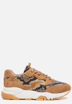 36 Best Silver, Gold, Bronze shoes images | Bronze shoes