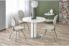 Dining Set Dining Set - # D . Rectangle Dining Table, Dining Table In Kitchen, Dining Set, Dining Chairs, Table Covers, Atticus, Modern, Furniture, Home Decor