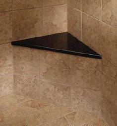Discount Glass Tile Store - Pro-Spec Shower Seat - PF402, $149.50… Shower Seat, Tile Stores, Upstairs Bathrooms, Glass, Drinkware, Corning Glass, Yuri, Tumbler