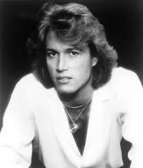 Word Life Production - In honor of those we've lost we like to celebrate the life of Andy Gibb