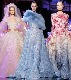 Nails+Couture+2015 | Elie_Saab_Couture_fall_winter_2014_2015_collection1-300x336.jpg