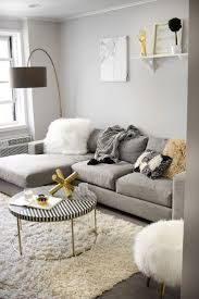 best ideas about condo living room pinterest surprise west elm makeover steffys pros and cons nyc personal