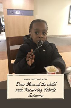 Dear WELLthy Mom of the child with Recurring Febrile Seizures - LadyNOD Febrile Seizure, Strong Family, Dear Mom, Seizures, Epilepsy, Christian Faith, Mom Blogs, Healthy Kids, Bump