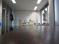 Remergers #Studio