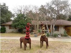 Far West neighborhood in Austin.  HEB in walking distance.  Elementary school and middle school in walking distance.  Hilly, tree-y, with real deer that walk around.  Starbuck's in walking distance.  Three homes for sale right now!  Who will live here with us?  I will need to borrow some sugar.