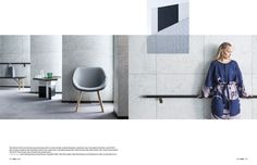 Deko 2/16 Finland, Storage, Furniture, Home Decor, Deco, Purse Storage, Decoration Home, Room Decor, Home Furnishings