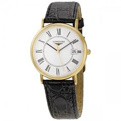 Men's Watches   Luxury, Fashion, Casual, Dress, and Sport Watches - Jomashop, Gender Men's, Style Dress Watches, Features Leather, Movement Auto-Quartz, Movement Quartz, Price $100-$250, Price $250-$500, Price $500-$1000