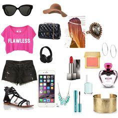 Designer Clothes, Shoes & Bags for Women Linda Farrow, Blue Nile, J Brand, Essie, Moschino, Beats, Burberry, Mango, Michael Kors