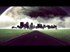 Ciência Confirma Vida Eterna e Reencarnação. Déjà vu e Multiverso