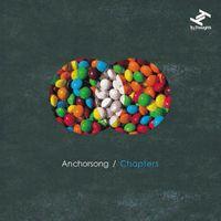 Anchorsongの「Chapters」を@AppleMusicで聴こう。