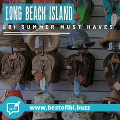 Get ready to spend time at the beautiful beaches on LBI, but don't forget to pack these 15 must-haves for your trip! Beach Vacation Checklist, Long Beach Island, Beautiful Beaches, Must Haves, Forget, Summer, Summer Time