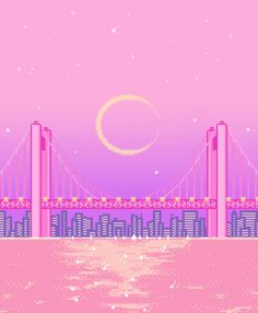 aestethic vaporwave Rosemethyst on Inst - vaporwave Purple Aesthetic, Aesthetic Art, Aesthetic Pictures, Aesthetic Anime, Aesthetic Pastel Wallpaper, Aesthetic Backgrounds, Aesthetic Wallpapers, Pixel Art, Cute Wallpapers