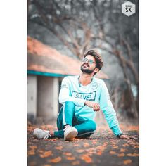 Atharava raut new cb background Best Poses For Men, Best Photo Poses, Good Poses, Poses For Boys, Portrait Photography Poses, Photography Poses For Men, Photography Business, Modelling Photography, Photography Composition