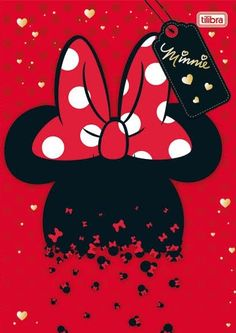 114 Best Minnie Mouse Wallpaper Images Minnie Minnie Mouse