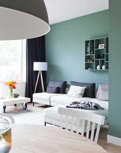 pastelnye-interiery-ot-vt-wonen-18