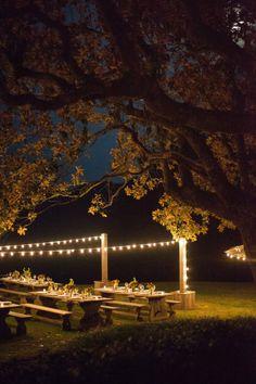 Photography by Watson-Studios / watson-studios.com, Wedding Coordination by Blackberry Farm / blackberryfarm.com/