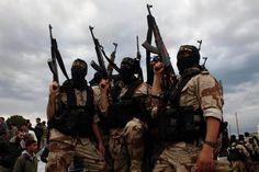 ИГИЛ готовит химическую атаку в Британии http://joinfo.ua/inworld/1192281_IGIL-gotovit-himicheskuyu-ataku-Britanii.html