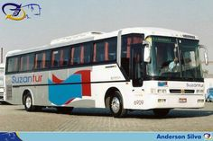 FOTOS  ONIBUSALAGOAS: SUZANTUR 6909 Express Bus, Busses, Mercedes Benz, San, City, Vehicles, Travel, Cord Automobile, Cartoons