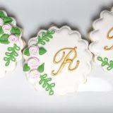 Verschiedenes Decorative Plates, Purchase Order, Figurines, Random Stuff, Cookie Recipes