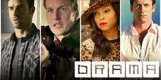 Retrospectiva 2015: as 10 melhores séries dramáticas de 2015