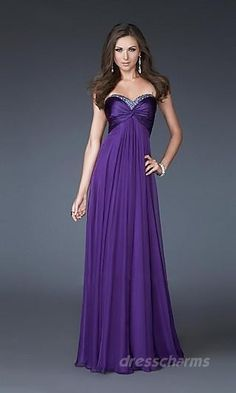 d9f369f5d3e dress dress dress dress Chiffon Evening Dresses