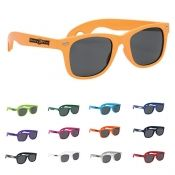 d41f828f9593 Item#: 6211 - Full Color Lens Custom Sunglasses. The Full Color Lens ...