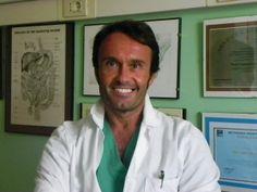 Giampiero-Campanelli-Istituto-S-Ambrogio-gruppo-san-donato