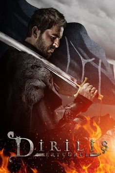 "Turkish movie poster image for ""Dirilis: Ertugrul"" The image measures 1024 * 1536 pixels and is 276 kilobytes large. Unique Quotes, Best Love Quotes, Clash Of Clans Account, Poster On, Poster Prints, Hijab Wedding, Hijab Bride, Baby Cartoon Drawing, History Of Islam"