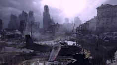 Metro Last Light 2013 Game wallpapers Wallpapers) – Wallpapers Metro 2033, Post Apocalyptic Games, Metro Last Light, After Earth, Maze Runner Series, Fantasy Fiction, Post Apocalypse, End Of The World, Dark Art