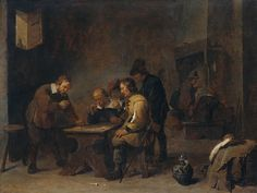 David%20Teniers%20the%20Younger%20-%20The%20Dice%20Shooters.jpg (800×601)