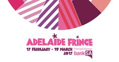 If you are looking for the wildest festival ride of your life, then come join us at the Adelaide Fringe! If you are looking for an unbelievable eclectic program of cabaret, comedy, circus, dance, film, theatre, music, visual art and design, then this is it. It's Carnivale meets Mardi Gras, with the entire city of Adelaide transformed for one mind-blowing month, in the summer sun and across balmy, star-filled nights.