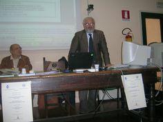 Gubbio 2010, seminario Blog Didattici