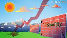 Here are three major takeaways from SolarCity Corp.'s (NASDAQ: SCTY) earnings announcement. Keep in mind the company's stock price has declined 2.7% in pre-market trading today