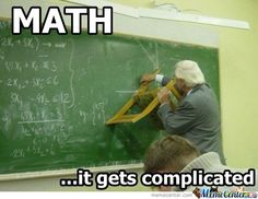 #math #humor #funny #LOL #education