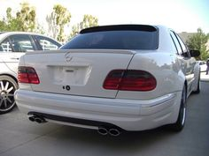 Mercedes 320, Mercedes E55 Amg, Mercedes Benz Cars, Merida, Mercedez Benz, Benz E Class, Acura Nsx, G Wagon, Amazing Cars