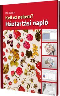 Calander, Advent Calendar, Holiday Decor, How To Make, Notes, Home Decor, Report Cards, Decoration Home, Room Decor