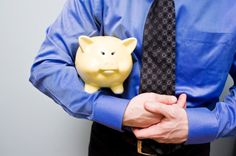 Could you do a financial fast? Should You Go on a Financial Fast? - US News and World Report Money Tips, Money Saving Tips, Money Savers, Saving Ideas, Investing For Retirement, Financial Tips, Financial Planning, Stock Quotes, Words To Use