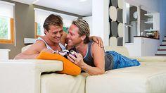 El atractivo gay: Publicaciones generalistas comienzan a tener secciones gays - Guía Empresas Gay Friendly
