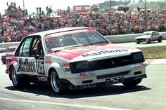Holden Monaro, V8 Supercars, Australian Cars, Holden Commodore, Touring, Cool Cars, Race Cars, Super Cars, Racing