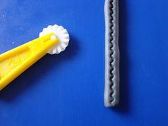 http://www.mijnalbum.nl/Foto-WDIH6ZGY.jpg ~ picture tute zipper