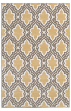 Rugs USA Margot Trellis BT01 Grey Rug. Rugs USA End of Summer Sale up to 80% Off! Area rug, rug, carpet, design, style, home decor, interior design, pattern, trends, home, statement, fall, autumn, cozy, sale, discount, interiors, house, free shipping.