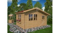 Ambriel Shed, Outdoor Structures, Backyard Sheds, Coops, Barns, Tool Storage, Barn