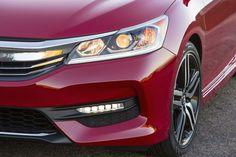 2016-Honda-Accord-Review-4